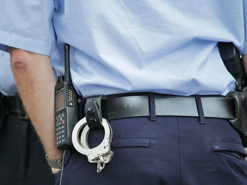 W 2021 roku nie będziesz musiał mieć przy sobie dokumentu – jak pozna Cię policja?