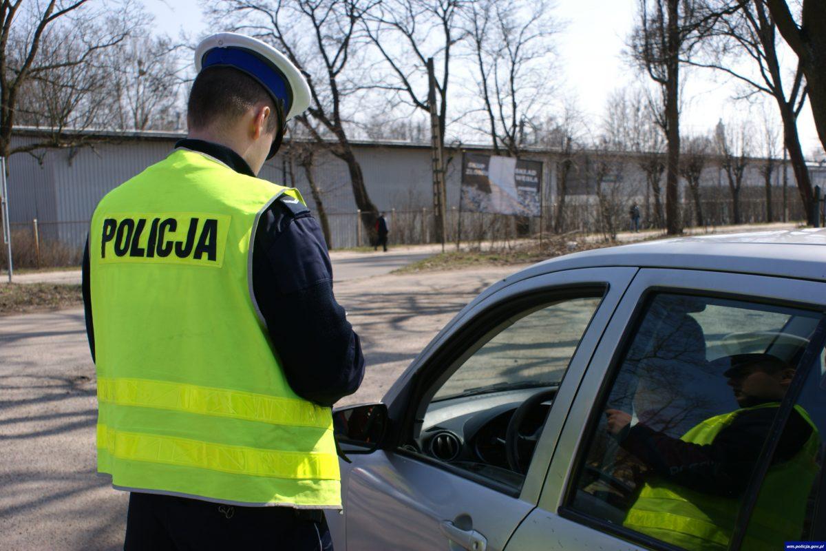 Już wkrótce skorzystamy z rządowych aplikacji mObywatel i e-prawo jazdy
