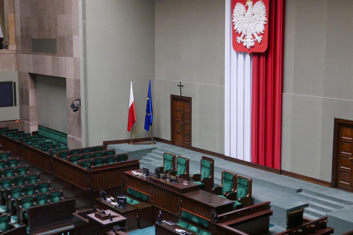 Budżet. Ministerstwo zaproponowało skrócenie egzaminu na prawo jazdy