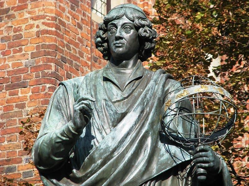 Prokuratura bada sprawę toruńskiego WORD-u. W tle nieetyczne praktyki