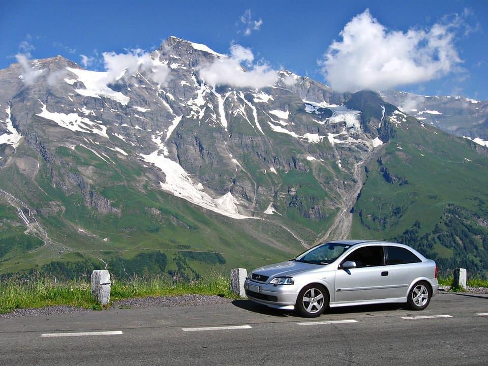 Auto dla początkującego do 20 000 złotych – co wybrać?