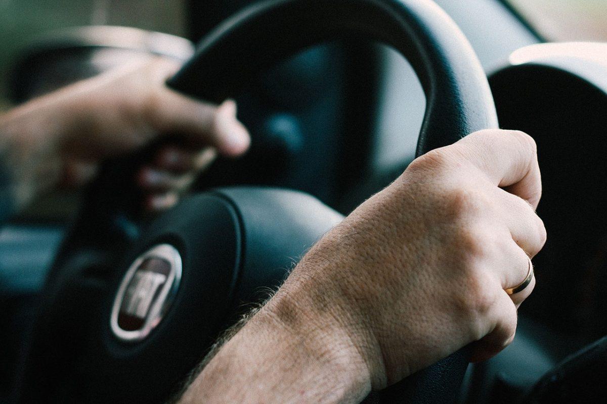 Prawo jazdy nie dla każdego? Kluczowy będzie stan zdrowia!