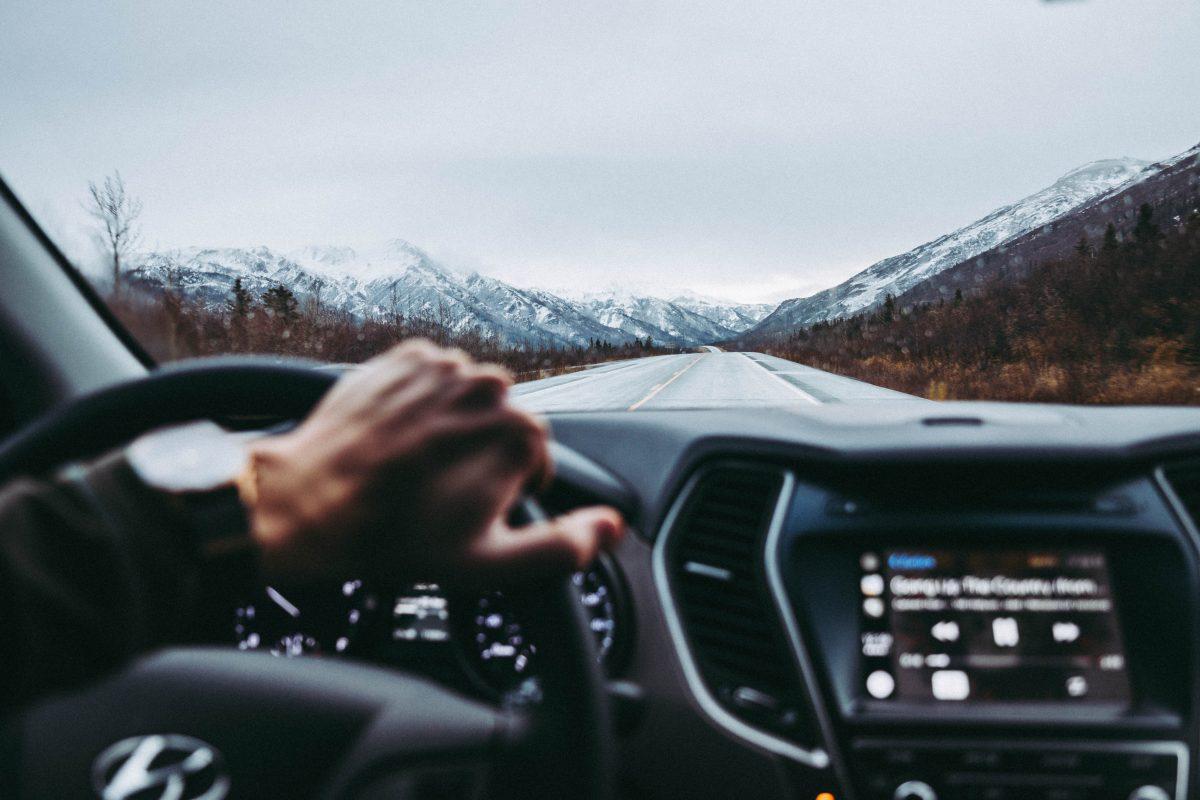 Kierowcy z prawem jazdy kategorii B uzyskają nowe uprawnienia? Sprawdzamy!