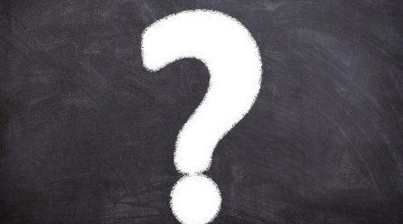 Podchwytliwe pytania na egzaminie na prawo jazdy