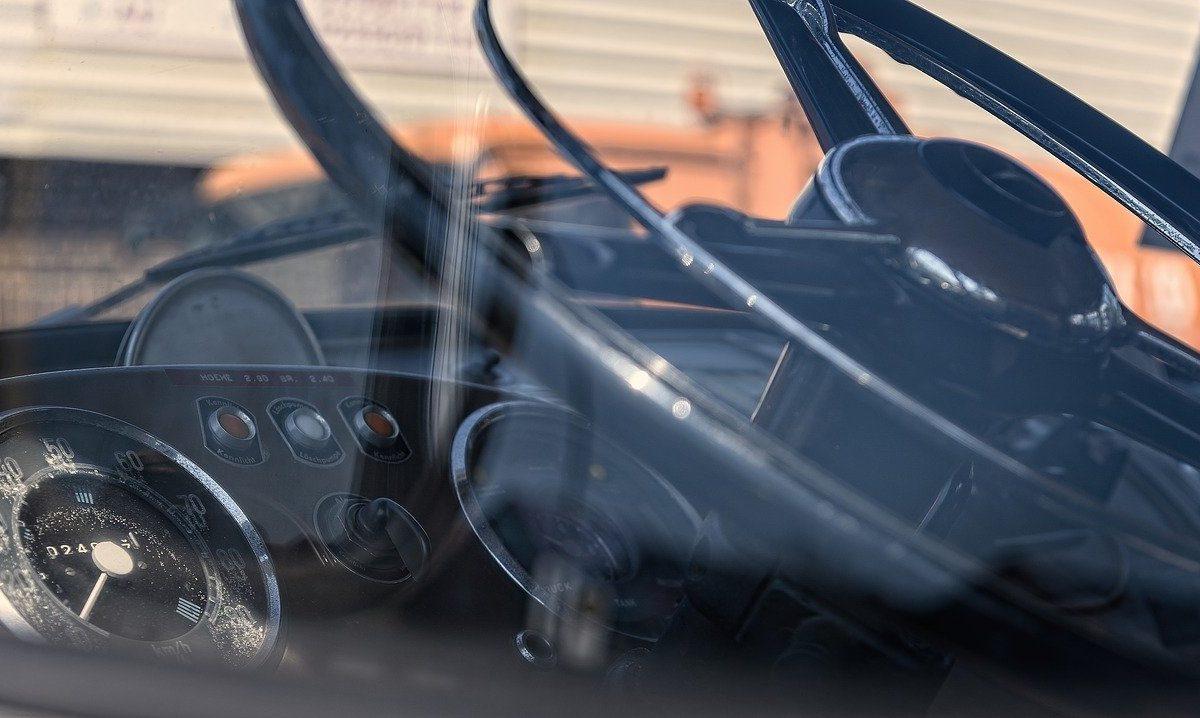 Kategoria C – jakimi pojazdami możesz uczyć się jeździć?