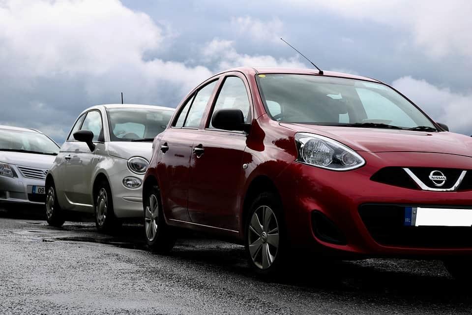 Co sprawdzić przed zakupem używanego auta?