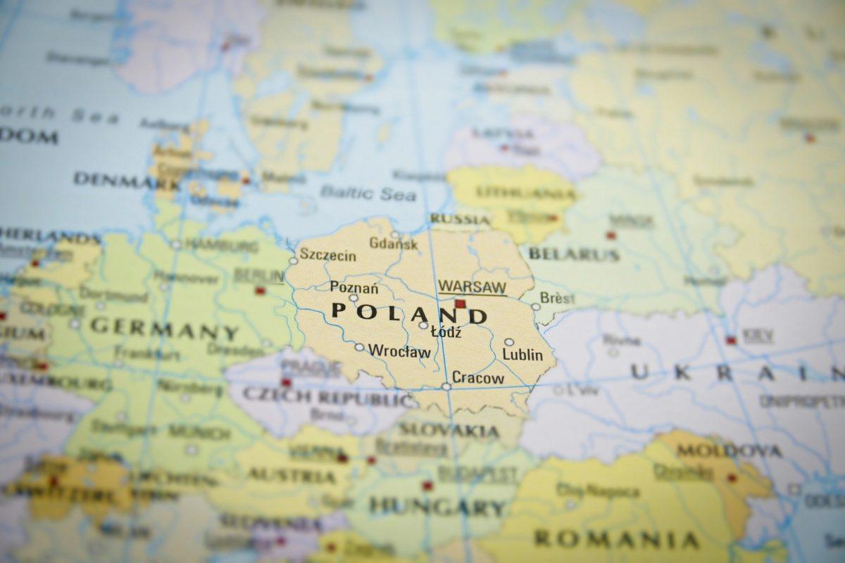 Statystyki zdawalności w innych krajach Unii Europejskiej – jak wypada Polska?