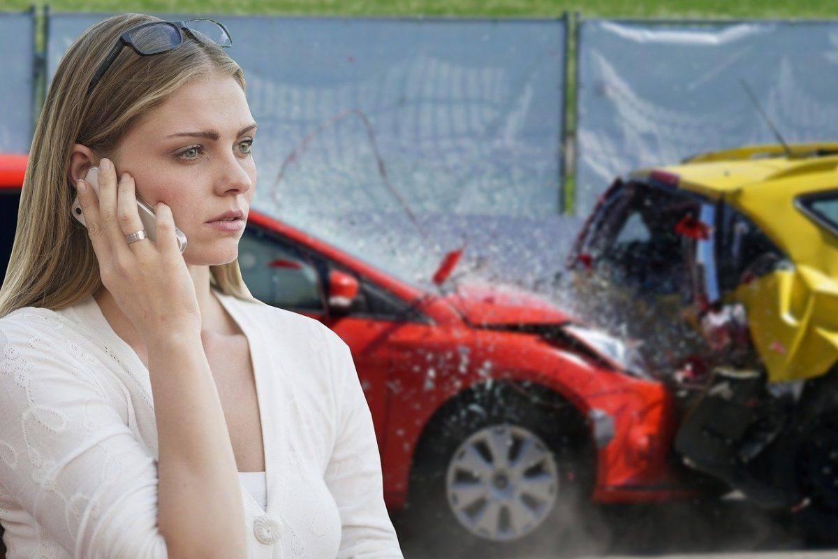 Jak znaleźć najtańsze OC dla młodego kierowcy?