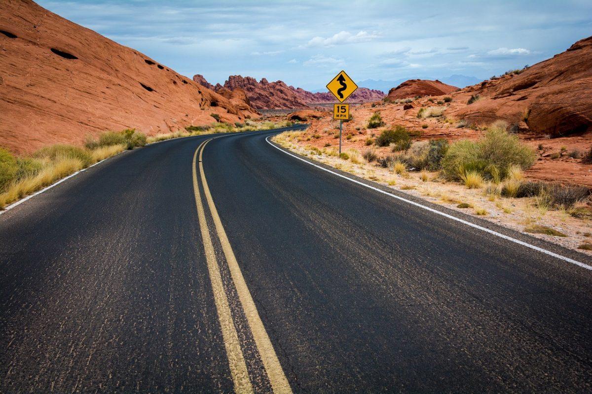Od jutra poważne zmiany w kodeksie drogowym! Co musisz wiedzieć?