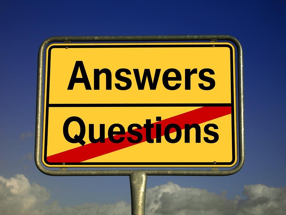 Egzamin teoretyczny, kat C. – jakie tam znajdują się pytania?