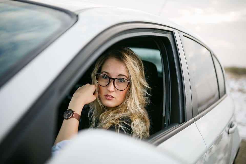 Zdawalność prawa jazdy w Europie – jak wypadamy na tle innych?