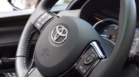 Przygotowanie pojazdu do jazdy na egzaminie – jak to zrobić dobrze?