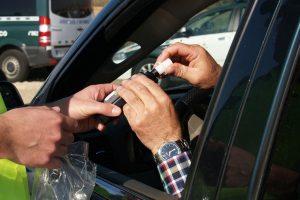 """Kary za """"jazdę na podwójnym gazie"""" – musisz być tego świadomy!"""