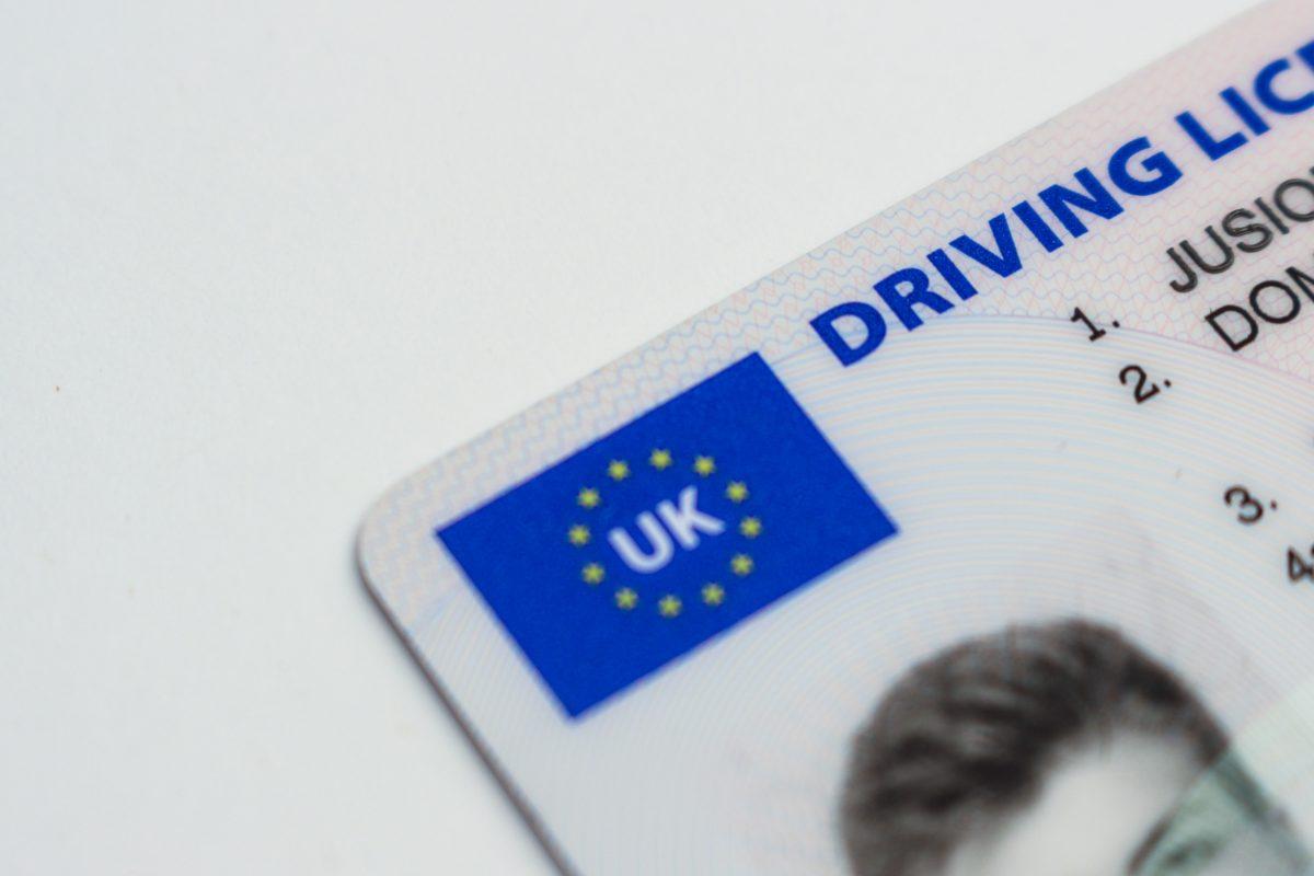 Kategoria AM – na czym polega egzamin i nauka jazdy?
