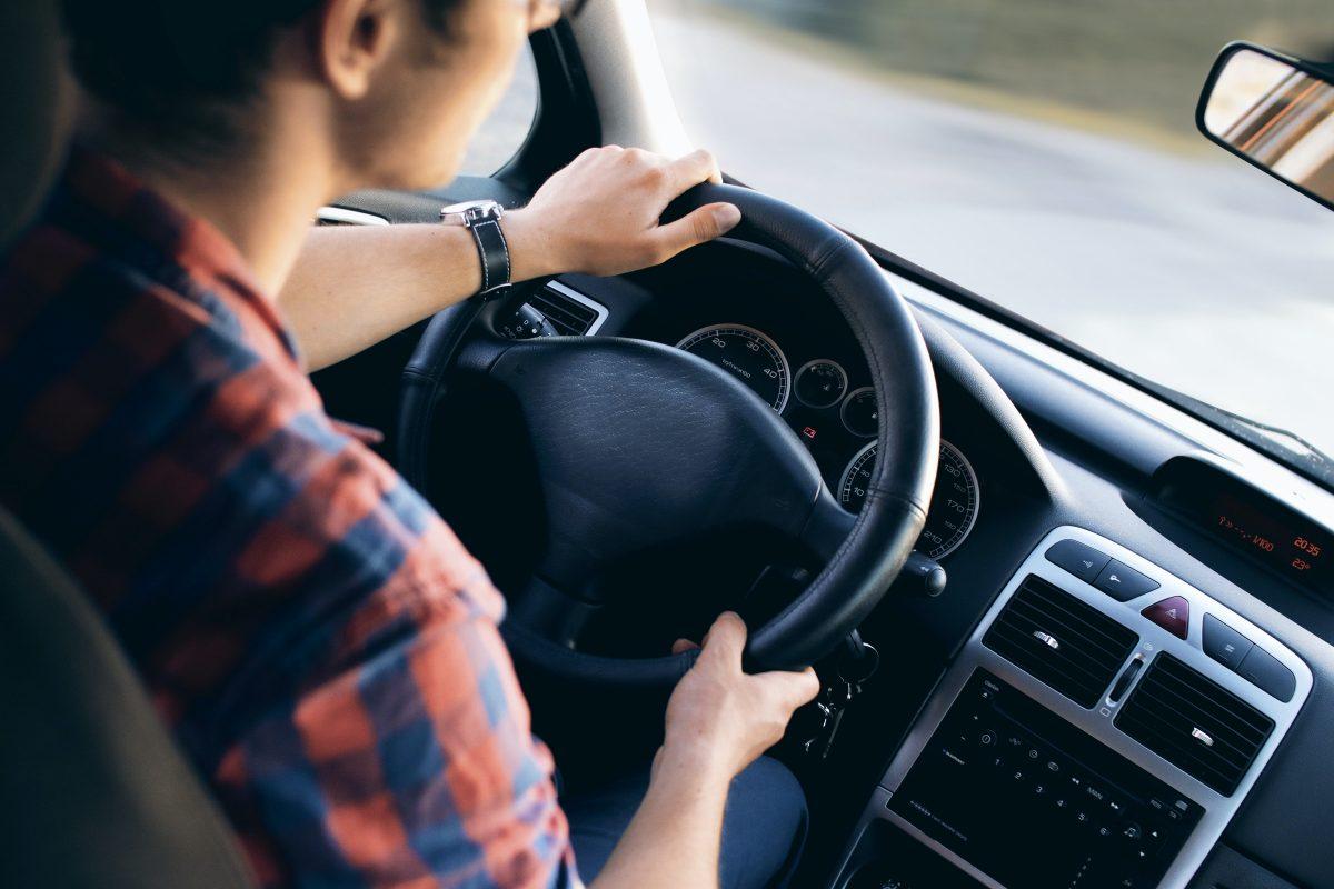 Tym musisz kierować się, wybierając swoje pierwsze auto