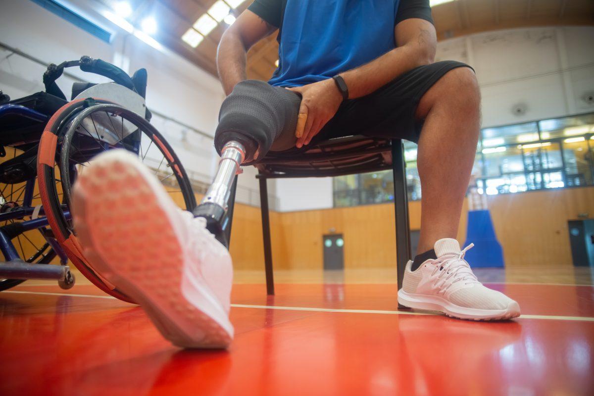 Niepełnosprawni na eLce – jak znaleźć szkołę jazdy?