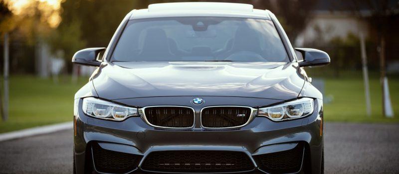 Kupno i sprzedaż auta – na co zwrócić uwagę?