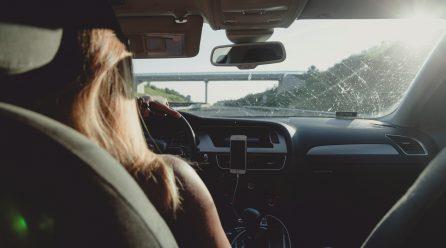 Najgorsi kierowcy na świecie to…? Zobacz, gdzie najtrudniej o prawko!